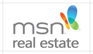 MSN RealEstate:  consults Deb about Mortgage Re-fi's