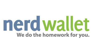 REAL Real Estate - Nerd Wallet Logo