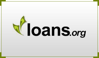 loans org - Getting Home Loans for Foreclosures and Distressed Properties