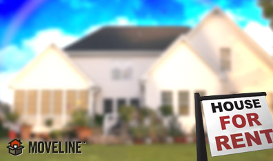 Moveline - Renting out the home you're moving out of