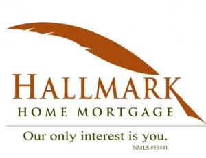 Bloomington Real Estate - Hallmark