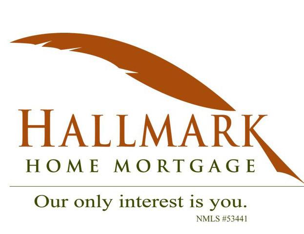 Bloomington Real Estate - Hallmark