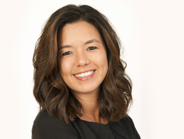 Bloomington Real Estate Agent Deb Talks About Karan