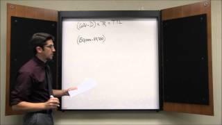Bloomington Realtors - YouTube videos