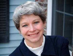 bloomington real estate agent - bloomington julie ramey