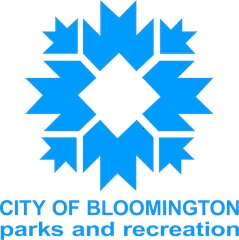 bloomington real estate agent - city of bloomington