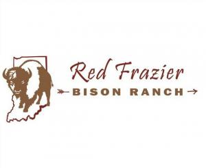 Logo - Red Frazier 6