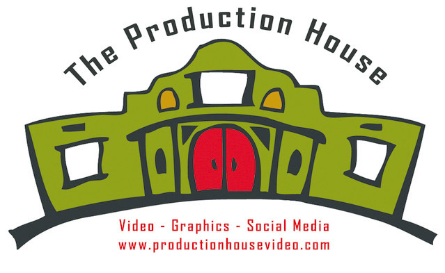 The Production House 2