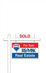 Real Estate Bloomington - Realtors Numbers 2014 5