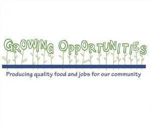 Logo - Growing Opps 6