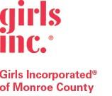 Bloomington - Girls Inc logo