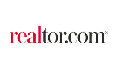 Deb quoted in realtor.com – What Is a Backup Offer on a House? A Long Shot That Could Pan Out