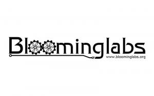 Deb Tomaro REAL Real Estate Today - At Home in Bloomington - Episode 4 Bloominglabs