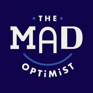 Deb Tomaro REAL Real Estate Today - At Home in Bloomington - Episode 8 The Mad Optimist