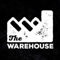Deb Tomaro - REAL Real Estate Today - At Home in Bloomington - The Warehouse