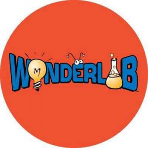 Deb Tomaro - REAL Real Estate Today - At Home in Bloomington - Episode 21 - WonderLab Museum of Science, Health & Technology