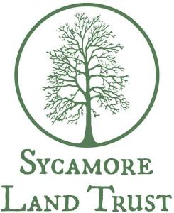 Deb Tomaro - REAL Real Estate Today - At Home in Bloomington - Episode 25 - Sycamore Land Trust