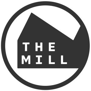 Deb Tomaro - REAL Real Estate Today - At Home in Bloomington - Episode 26 - The Mill