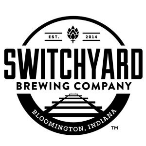Deb Tomaro - REAL Real Estate Today - At Home in Bloomington - Episode 27 - Switchyard Brewing Company