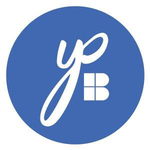 Deb Tomaro - REAL Real Estate Today - At Home in Bloomington - Episode 30 - Young Professionals Bloomington (YPB)