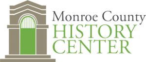 Deb Tomaro - REAL Real Estate Today - At Home in Bloomington - Episode 33 - Monroe County History Center