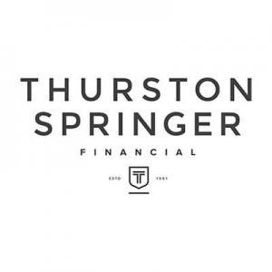 Deb Tomaro - REAL Real Estate Today - At Home in Bloomington - Episode 35 - Financial Advisor Matt Doering of Thurston Springer