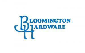 Deb Tomaro - REAL Real Estate Today - At Home in Bloomington - Bloomington Hardware