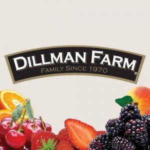 Deb Tomaro - REAL Real Estate Today - At Home in Bloomington - Episode 37 - Dillman Farm