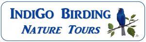 Deb Tomaro - REAL Real Estate Today - At Home in Bloomington - Episode 40 - IndiGo Birding Nature Tours