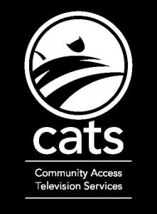 Deb Tomaro - REAL Real Estate Today - At Home in Bloomington - Episode 41 - CATS (Community Access TV Services)