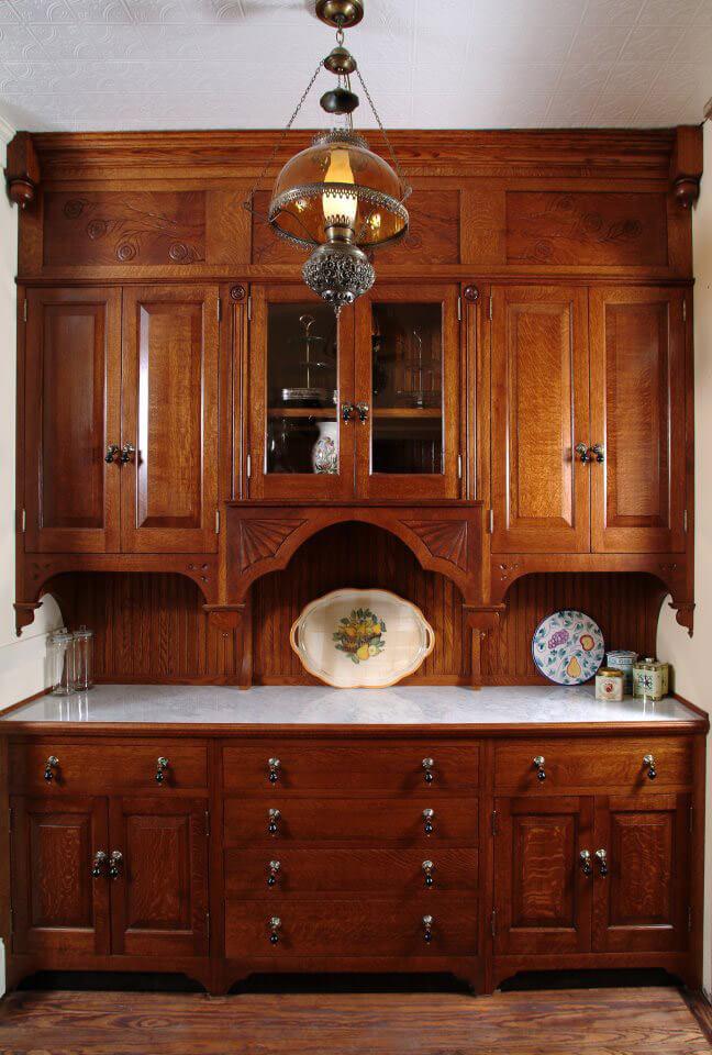 Deb Tomaro - REAL Real Estate Today - At Home in Bloomington - Episode 44 - NR Hiller Design, Inc. - Nancy image