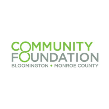Deb Tomaro - REAL Real Estate Today - At Home in Bloomington - Episode 46 - Community Foundation of Bloomington and Monroe County