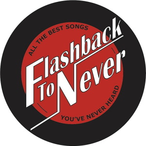 Deb Tomaro - REAL Real Estate Today - At Home in Bloomington - Episode 51 - Flashback To Never