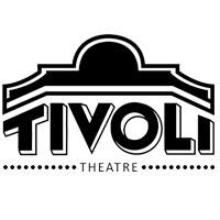 Deb Tomaro - REAL Real Estate Today - At Home in Bloomington - Episode 54 - Tivoli Theatre