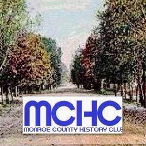 Deb Tomaro - REAL Real Estate Today - At Home in Bloomington - Episode 56 - Monroe County History Club