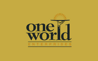 Deb Tomaro - REAL Real Estate Today - At Home in Bloomington - One World Enterprises