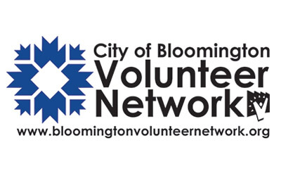 Deb Tomaro - REAL Real Estate Today - At Home in Bloomington - Bloomington Volunteer Network