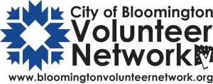Deb Tomaro - REAL Real Estate Today - At Home in Bloomington - Episode 57 - Bloomington Volunteer Network