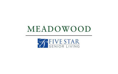 Deb Tomaro - REAL Real Estate Today - At Home in Bloomington - Meadowood