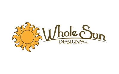 Deb Tomaro - REAL Real Estate Today - At Home in Bloomington - Whole Sun Design