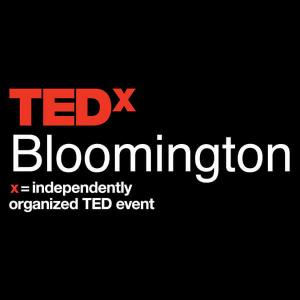 Deb Tomaro - REAL Real Estate Today - At Home in Bloomington - Episode 62 - TEDxBloomington