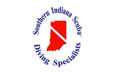 Deb Tomaro - REAL Real Estate Today - At Home in Bloomington - Southern Indiana Scuba Diving Specialists