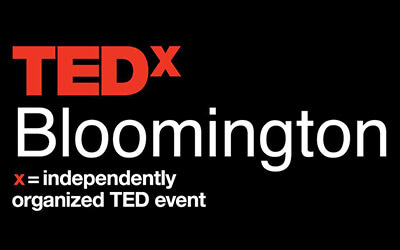 Deb Tomaro - REAL Real Estate Today - At Home in Bloomington - TEDxBloomington