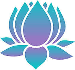 Deb Tomaro - REAL Real Estate Today - At Home in Bloomington - Episode 65 - Kadampa Meditation Center