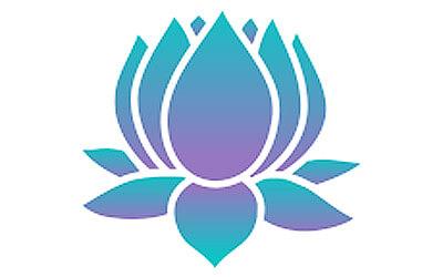 Deb Tomaro - REAL Real Estate Today - At Home in Bloomington - Kadampa Meditation Center