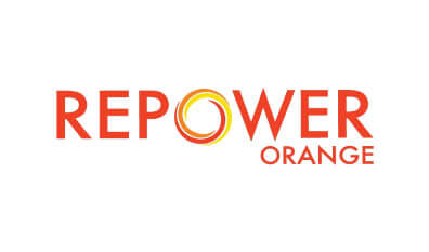 Deb quoted in repoweroc.com - How Do Solar Panels Impact Property Value?
