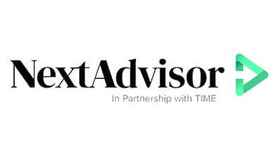 NextAdvisor