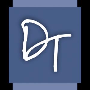 Deb Tomaro Real Estate - favicon