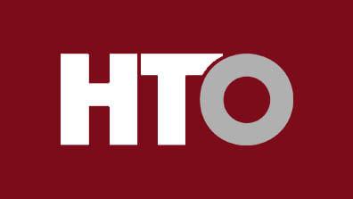 Herald-Times Online